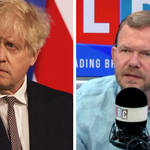 James O'Brien: PM's 12 weeks of Covidpromise now gives 'shivers down the spine'