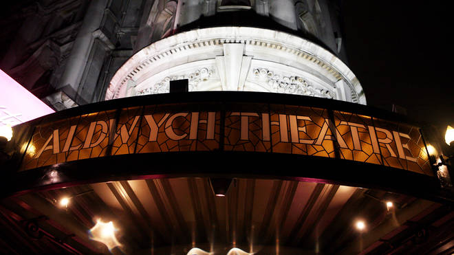 Theatres will not be able to open at full capacity until 19 July at the earliest, apart from some potential pilot events