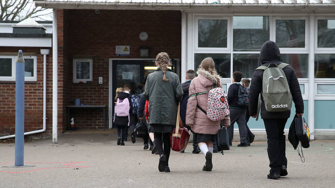 NHS England has announced that it is to launch 15 paediatric hubs around the UK to help families and GPs.
