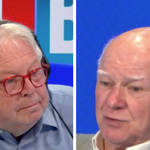 Time for 'targeted measures', Natwest Chair tells LBC