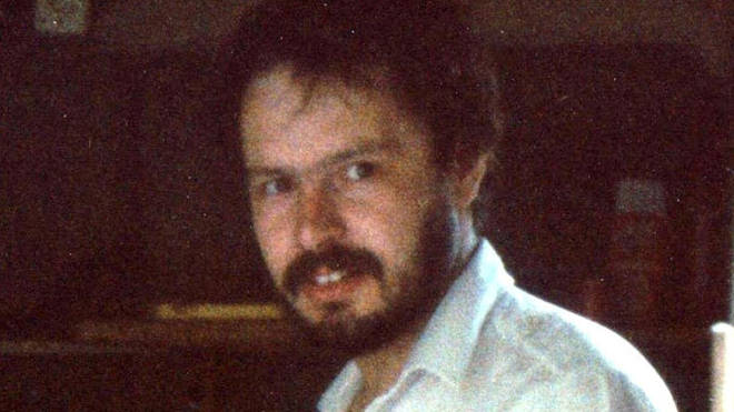 Daniel Morgan was found dead in a pub car park in 1987