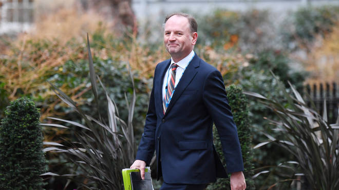 Sir Simon Stevens made the announcement at the NHS annual conference.