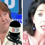 Headteacher tells LBC why her school is looking at banning mobile phones