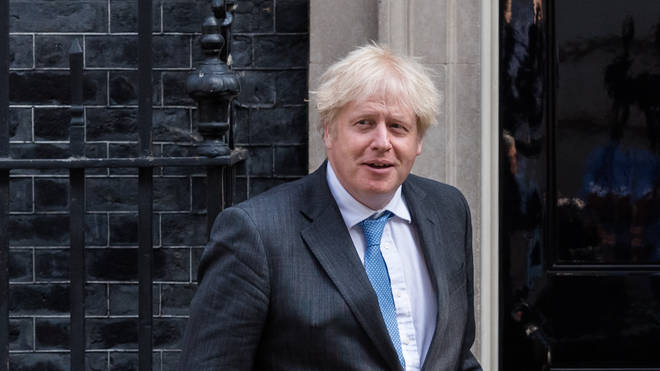 Boris Johnson faces the prospect of a Tory rebellion when MPs are asked to approve the extension of coronavirus restrictions in England