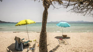Amber list 'update': What are the quarantine rules for travellers?