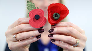 The Royal British Legion will no longer sell poppies in the European Union due to red tape following Brexit, according to reports