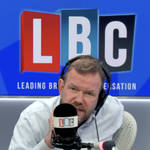 'I had to fight for my mother's dementia care', caller tells LBC