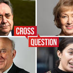 Cross Question with Iain Dale: 23/06 Watch LIVE from 8pm