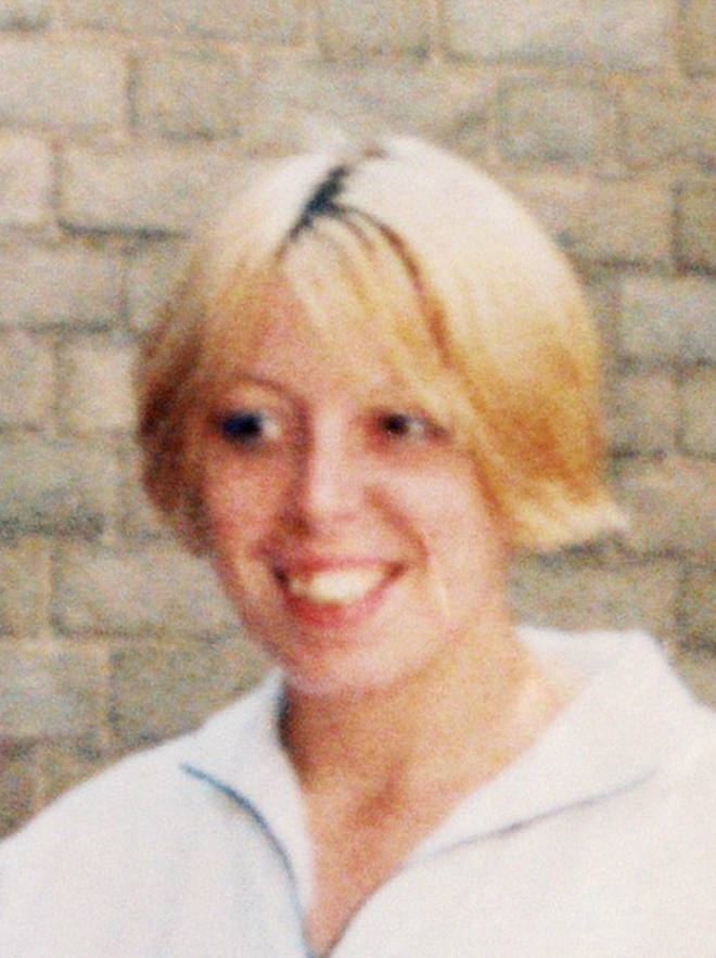 He killed mother-of-three Samantha Class in Hull in 1997