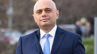 Sajid Javid has been appointed as health secretary, replacing Matt Hancock