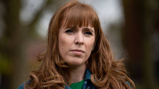 Deputy Labour leader Angela Rayner has called for documents relating to the hire of Gina Coladangelo to be released