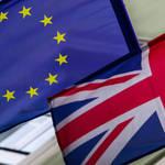 The deadline to apply for residency under the EU Settlement Scheme (EUSS) passes on June 30