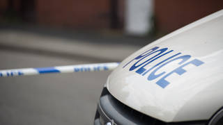 The 16-year-old was stabbed to death in Croydon.