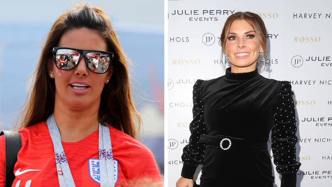 Rebekah Vardy has suceeded in the latest legal round of Wagatha Christie