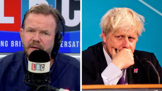 James O'Brien's essential question about the Government's Covid strategy