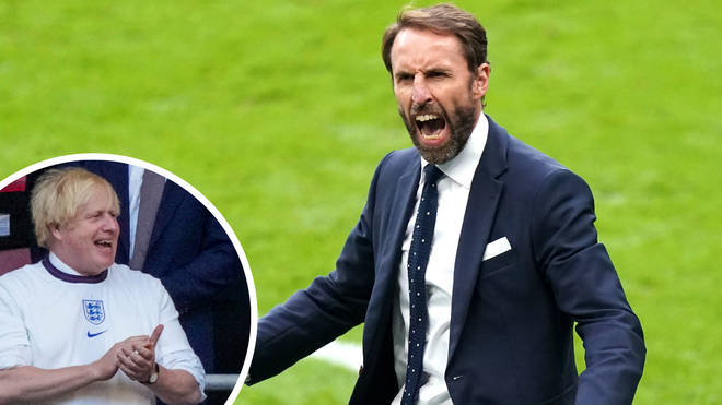 Will Monday be a bank holiday after England v Italy?
