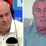 England fans booing other national anthems 'shouldn't happen', Peter Shilton argues
