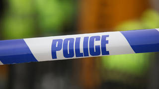 A man has been arrested on suspicion of murder after a teenager was stabbed to death in Lambeth, south London