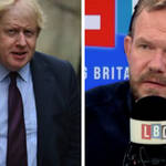 James O'Brien: I don't trust the absolute cavalcade of clown cars that constitute the Cabinet