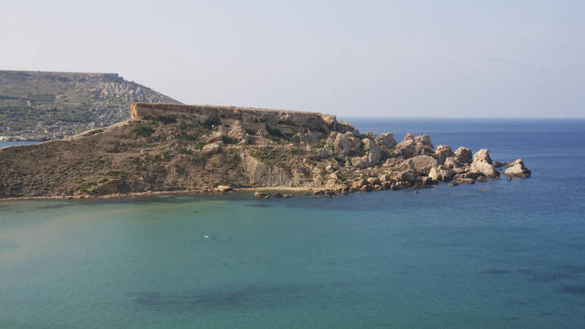 Malta is now requiring proof of vaccination from visitors in hopes of stemming the latest rise in coronavirus infections