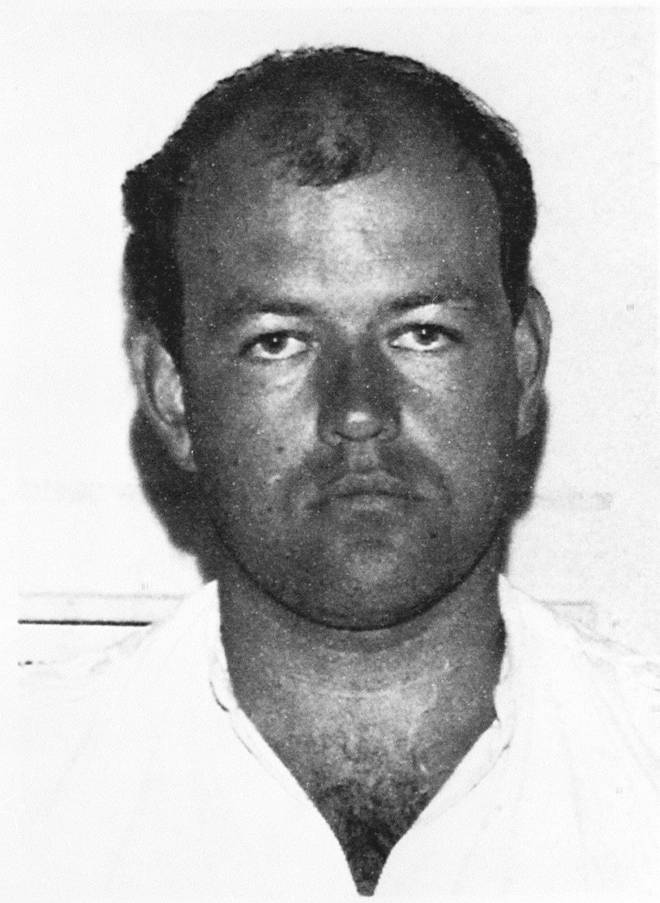 Colin Pitchfork was convicted of the murder and rape of two 15-year-old girls.