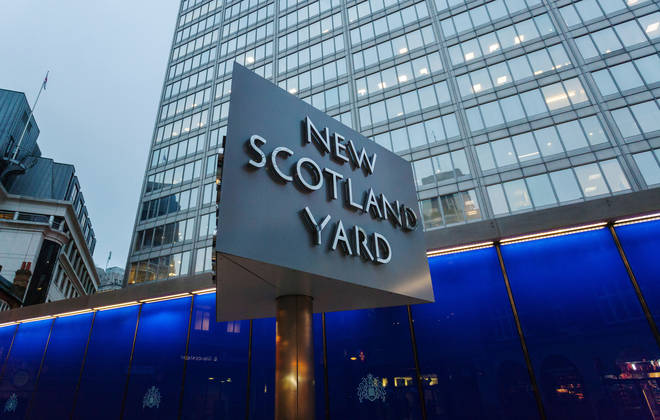 An officer has been given a 20 week suspended sentence