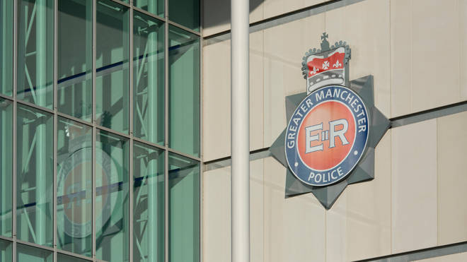 An officer serving with Greater Manchester Police has been charged with a number of offences