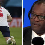 Kwasi Kwarteng: I wouldn't take the knee - it's not addressing the issue