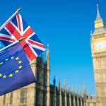 The UK and EU have clashed over the Northern Ireland protocol