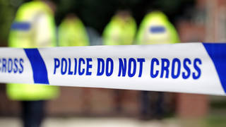 A man has died following a stabbing in Brixton