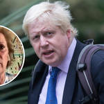 Anna Soubry: Boris Johnson lies as easily as he takes breath