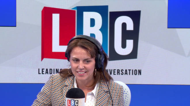Beverley Turner quizzed Tory MP Lee Rowley about who could replace Theresa May as Prime Minister