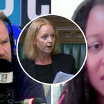 Dawn Butler: 'We can't allow Boris Johnson's 'Trumpism' to take over the UK'