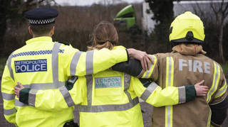 More emergency workers will now be able to avoid self-isolation guidance