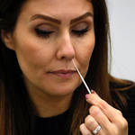 Daily lateral flow tests will replace self-isolation for Covid contacts in a growing list of critical workplaces