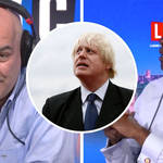 NI protocol not 'as simple as was stated' by Boris Johnson, Shaun Bailey confesses