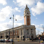 The inquiry said the south London council had allowed violence and sexual assault to flourish in its children's residential homes