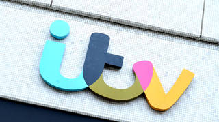 ITV financials