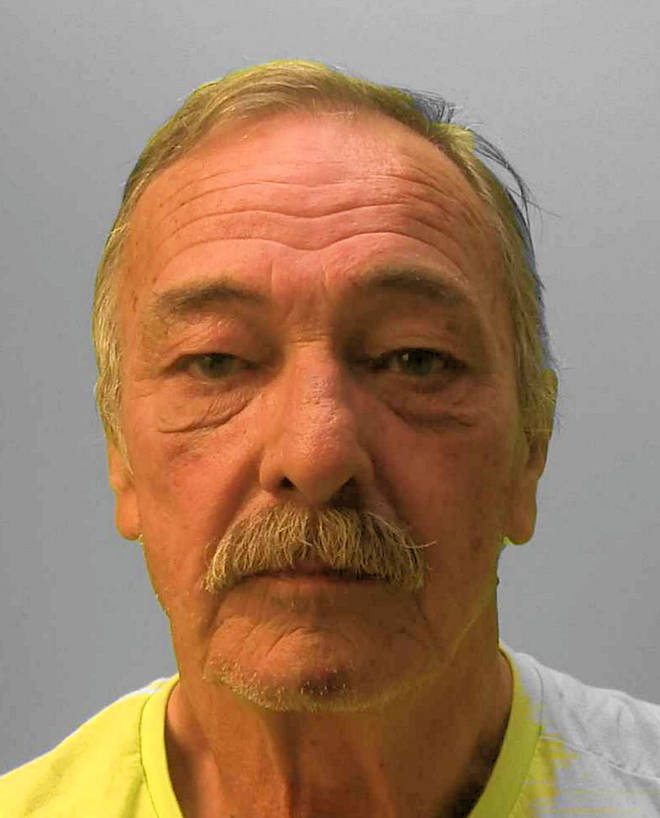 Holland pleaded guilty to all four charges and appeared before Hove Crown Court on Tuesday 27 July, where he was sentenced to three-and-a-half years' imprisonment.