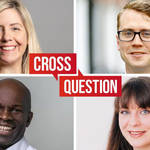 Cross Question with Iain Dale 28/07: Watch LIVE