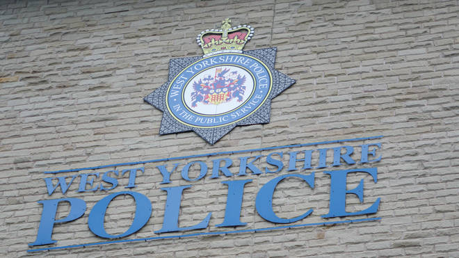 West Yorkshire Police say the arrests have been made as part of a major investigation into child sexual abuse in West Yorkshire between 1989 and 1999