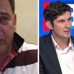 Andrew Bridgen opposes vaccine passports
