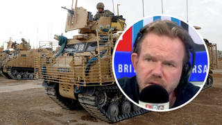Afghanistan: Ex-Soldier says lost lives 'were for nothing'