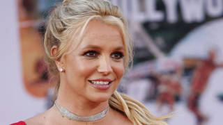 Britney Spears' father has reportedly agreed to step down from the conservatorship