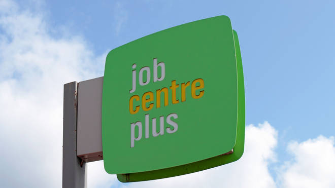 The number of UK workers on payrolls rose by 182,000 between June and July