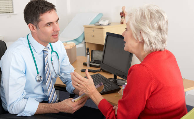 There are fewer GPs per patient in poorer parts of England compared to wealthier regions, according to new research