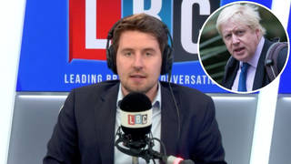 Ben Kentish: 'Parliament is ashamed of what we have done to Afghanistan'