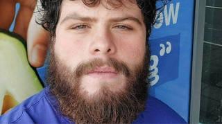 Jake Davison did not have his shotgun taken away after assaulting two youths last year