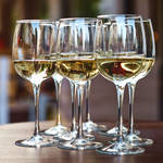 A free trade deal with New Zealand could reduce the price of wine for Brits