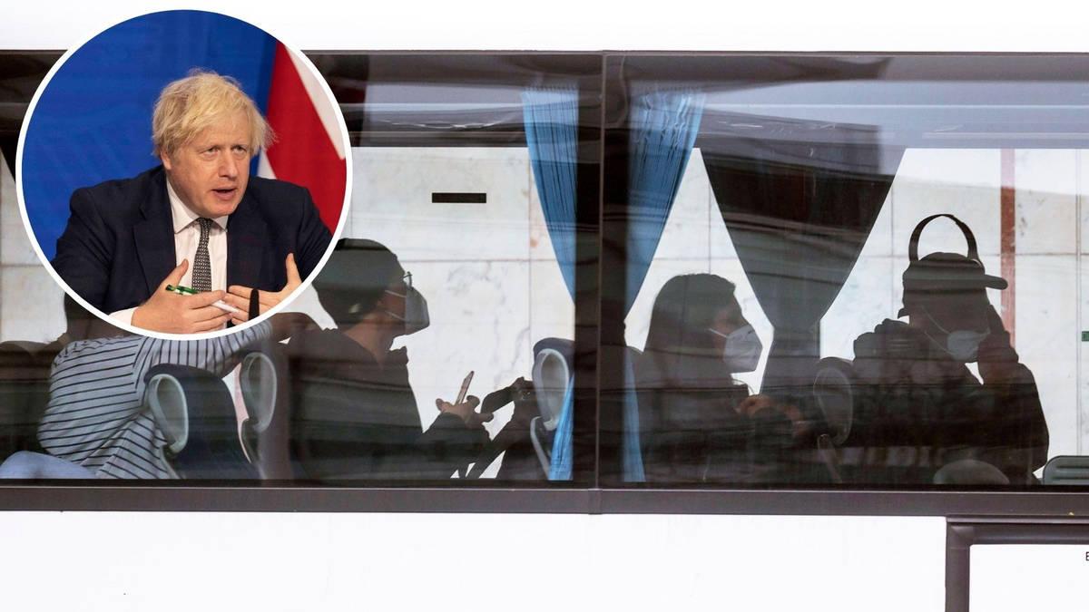 Fifa tells PM: Let footballers dodge resort quarantine after they go to crimson checklist international locations